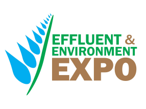 Effluent Expo now includes environment
