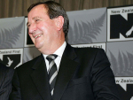 Woolerton joins Pamu board
