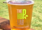 Hop Lab to brew better beers