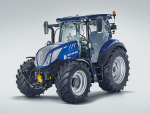 New Holland takes home medium-tractor award