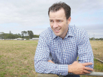 Farms face financial ruin