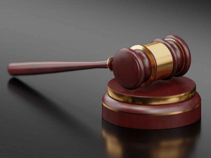 Court rules on RPR test case