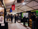 Fieldays Innovations forecasting the future of the primary sector