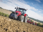 Dairy-dominated markets have seen fewer tractors sold.