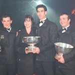 Entries flow in for dairy awards