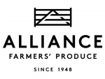 Alliance launches new corporate branding