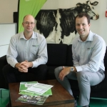 It's time to vote, says DairyNZ