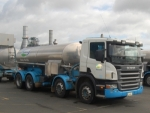Fonterra launches bond offer