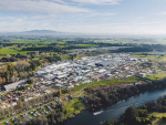 Fieldays reputation takes a battering