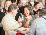 Raising the bar on NZ Pinot
