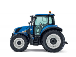 New Holland T5.120 Tier 4B.