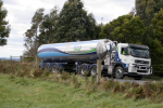 Fonterra offers sweeteners to Oz milk suppliers
