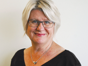 Rural Women NZ chair Penny Mudford is worried about the safety of rural mothers and babies.