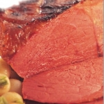 Rabobank supports red meat collaboration
