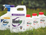 Lessons from Euro glyphosate review