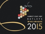 16 years for Hawke's Bay's A&P Bayleys Wine Awards