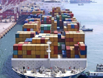 Primary sector exports defy challenges