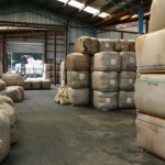 Wool markets steady overall