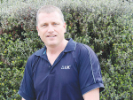 A balanced approach to breeding is paramount for optimal on farm success, says LIC's Simon Worth.