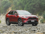 2019 RAV4 tops 25-year legacy