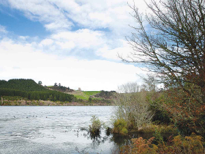 PC1 applies to about 10,000 properties covering 1.1 million hectares within the Waikato and Waipā river catchments.