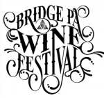 Bridge Pa Wine Festival  to be held in January