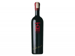 Church Road Tom Merlot Cabernet, Hawke's Bay: $117.