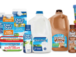 US milk giant goes bung