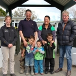 Fert company helps schools resources grow