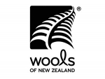 Small profit for Wools NZ