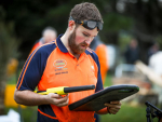 NZ Young Farmer contest changes coming