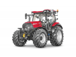 The Case IH Versum.