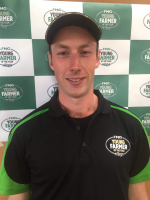 Eight vie for Otago/Southland FMG Young Farmer title