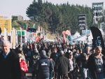 National Fieldays postponed due to Covid-19