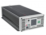 Projecta's new IP3000-24 inverter.