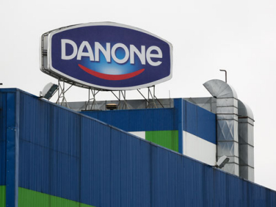 Fonterra cuts FY earnings forecast after Danone arbitration decision