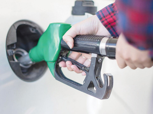 Tips for saving fuel