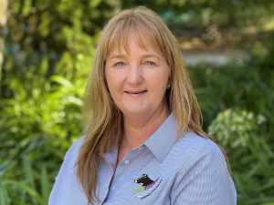 Holstein Friesian New Zealand general manager Cherilyn Watson has been appointed president of the World Holstein Friesian Federation (WHFF) Council.