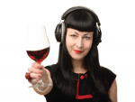 Sensory Science: The multisensory experience of wine