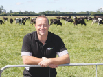 Good lessons in three-year feed trial