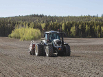 Valtra changes for Stage 5