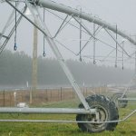 Irrigators must comply