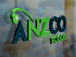 Meat processor ANZCO Foods made an annual pre-tax profit of $17m last year, a 21% lift on the previous year.