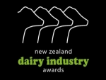 The New Zealand Dairy Awards is taking a leaf out of cricket's book to make the competition more interesting.