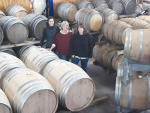 New life for old winery