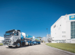 Fonterra's milk slide worsens in Oz