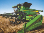 JD expands its header range