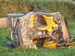 Continuing on-farm ATV accidents both in Australia and NZ could see legislative changes imposed that may see manufacturers withdraw from producing the machines.