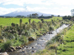 Taranaki welcomes revised water reforms
